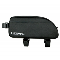 Sacoche LEZYNE Energy Caddy XL