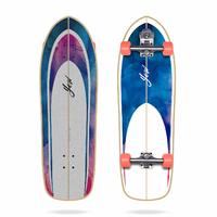 """Surf Skate YOW La Santa 33"""""""