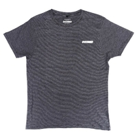Tee shirt DOOMED zonal