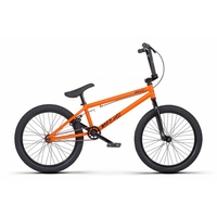 Bmx RADIO BIKE revo 20 orange 2019
