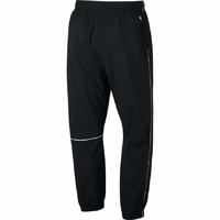 Pantalon NIKE SB Track Swoosh