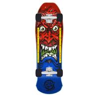 Skate complet SANTA CRUZ Roskopp Face 9.5x31