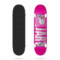 """Skate complet JART Classic 8.25"""""""