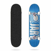 """Skate complet JART classic 7.87"""""""