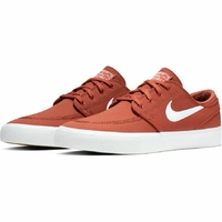 Shoes NIKE SB Janoski RM canvas dusty peach