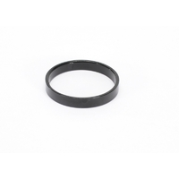 "Spacer de direction GENERIC 5mm alu 1""1/8 (L'unité)"