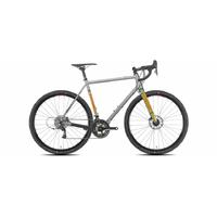 Vélo NINER RLT9 Steel Rival 22