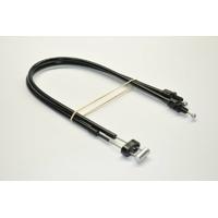 "Cable de rotor TWENTY supérieur ""gemini"""