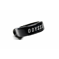 Collier de selle ODYSSEY Mr Clampy