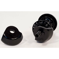 Hub guard PROFILE DS LHD