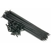 Rayon SALT black (L'unité)