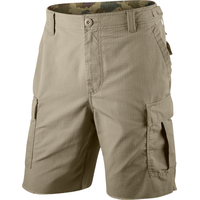 Short NIKE 6.0 cargo walkshort tan