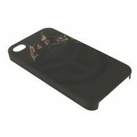 Iphone case FEDERAL
