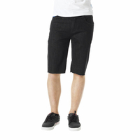 Short ETNIES Jort black