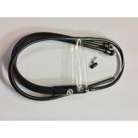 Cable de rotor SALT AM inférieur