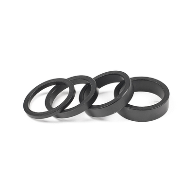 "Spacers de direction SALT 1"" - 1/8 (X4)"