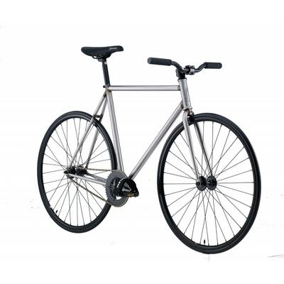 Vélo FOCALE44 S- Express brut riser