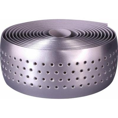 Guidoline VELOX metal grip