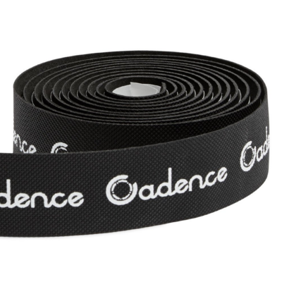 Guidoline CADENCE Prowrap