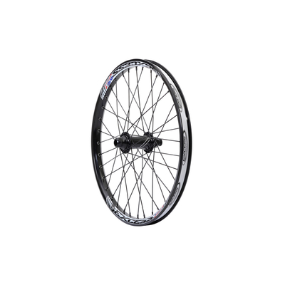 Roue EXCESS 351 20mm 20 x 1-50 avant