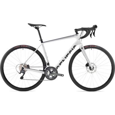 Vélo gravel GENESIS Datum 10 2017