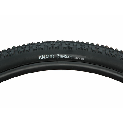Pneu SURLY Knard 700 X 41C