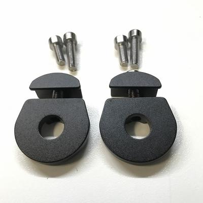 Tendeur de chaîne GENERIC 10mm (la paire)