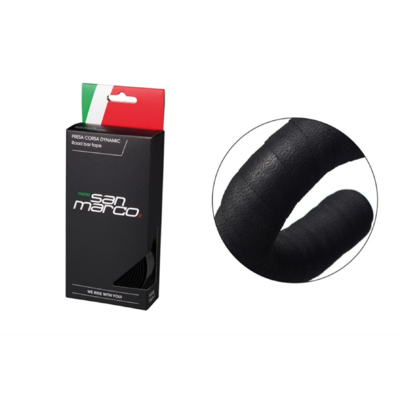 Guidoline SAN MARCO Corsa Dynamic