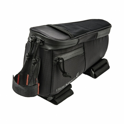 Sacoche Outpost BLACKBURN Top tube bag