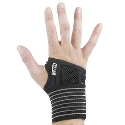 Protège poignet FUSE Alpha Wrist (La paire)