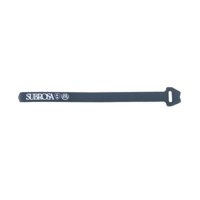 Câble strap SUBROSA