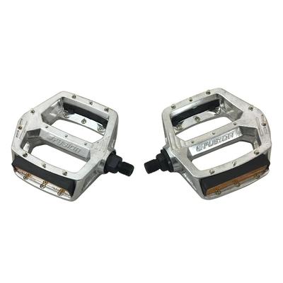 Pédales HARO Super DX Fusion (Axe 1/2)