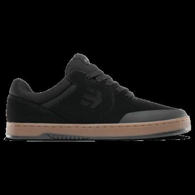 Shoes ETNIES Marana Michelin black/red/gum