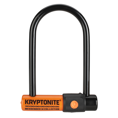 ANTIVOL KRYPTONITE MESSENGER MINI