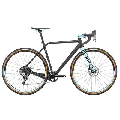 Vélo gravel RONDO Ruut CF2