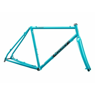 Kit cadre RITCHEY Outback