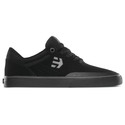 Shoes ETNIES Marana Vulc black dark/grey
