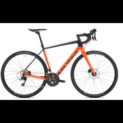Vélo GENESIS Datum 20 2018