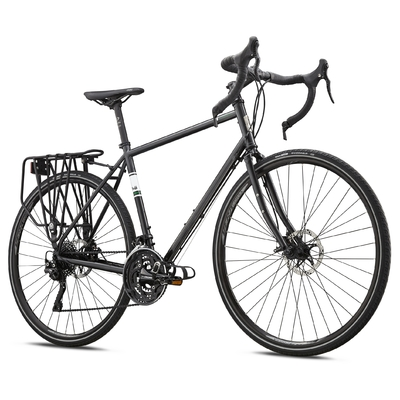 Vélo FUJI Touring D 2020