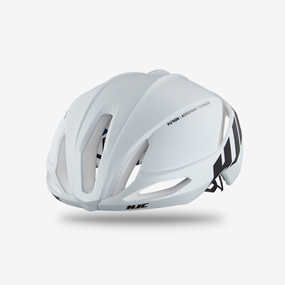 Casque HJC Furion matt white
