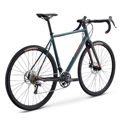 Vélo gravel FUJI Jari 1.5 2020
