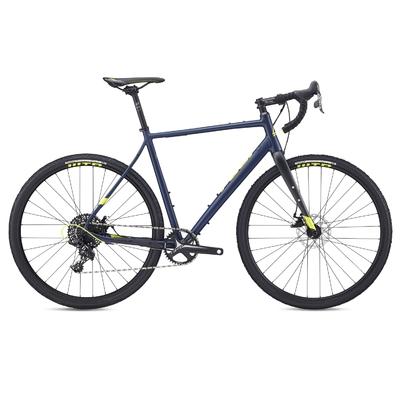 Vélo gravel FUJI Jari 1.3 2020