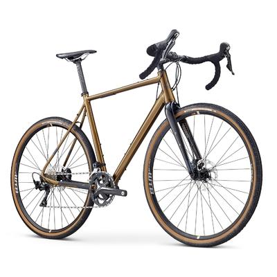 Vélo gravel FUJI Jari 1.1 2020