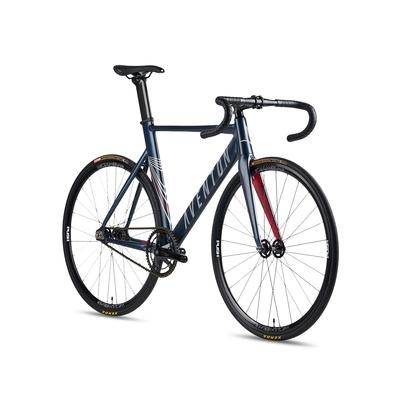 Vélo AVENTON Mataro midnight blue