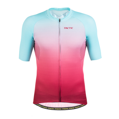 Maillot TACTIC Sunny day Un Vargas