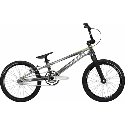 BMX SUNN Royal Finest pro XL 2019