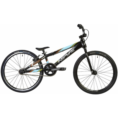 Bmx INSPYRE Evo junior 2019