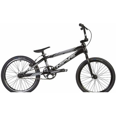BMX INSPYRE Evo Expert XL 2019