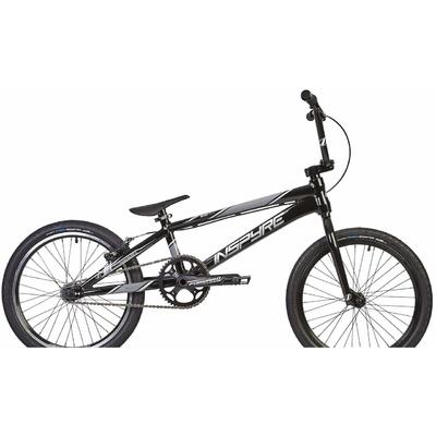 BMX INSPYRE Evo pro XL 2019
