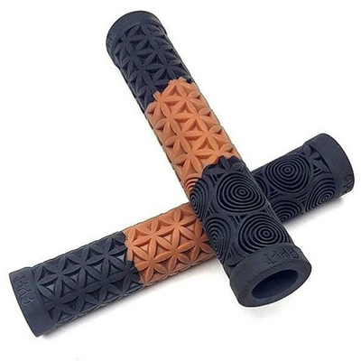 Grips CULT AK black/gum/black